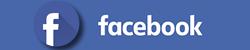 facebook-btn3